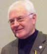 Photo of Rolf  Steiner